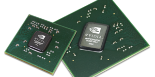 Chipset ve Bga ürünlerinde %50'ye varan büyük indirim fırsatları!