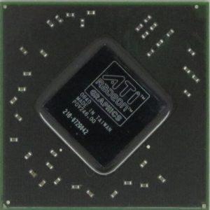 ati-216-0729042