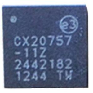 cx20757-11z