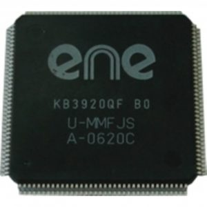 ene-kb3920qf