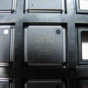 ene-kb3930qf-a1