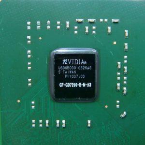nvidia-g0-7200-b-n-a3-big