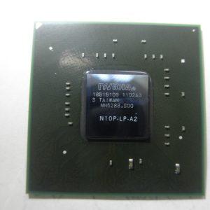 nvidia-n10p-lp-a2
