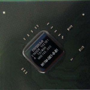 nvidia-n11m-ge1-b-b1