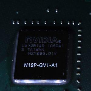 nvidia-n12p-gv1-a1