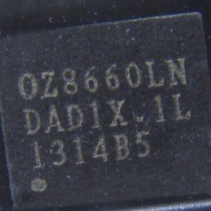 oz8660ln