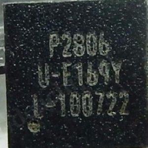 p2806