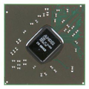 ATI 215-0804026