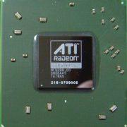 ATI 216-0709005