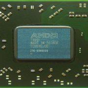 ATI 216-0846009