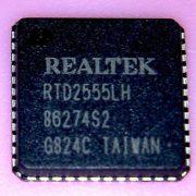 RTD2555LH
