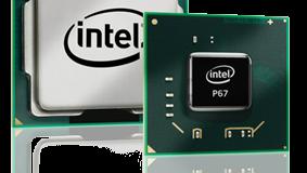 Garantili Chipset&Entegre Değişimi